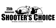 shooterschoice.com