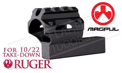 Magpul X-22 Backpacker Optic Mount #MAG799?>