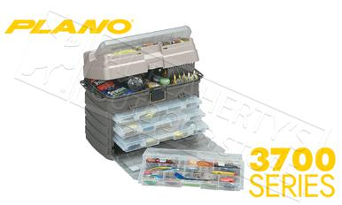 Plano StowAway Guide Series Original Rack System Tackle Organizer #759201?>