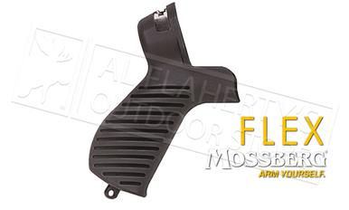 Mossberg FLEX Pistol Grip for FLEX Shotguns #95218?>