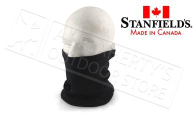 Stanfield's Performance Neck Gaiter #7505?>