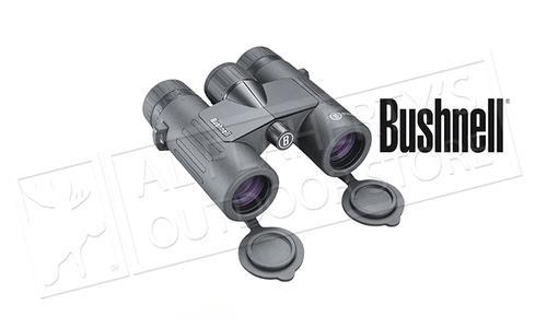 00b90e409c0 Hera Arms Triarii Glock 17/22/31 (Gen 4) Black - AllFirearms -