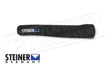 "Steiner Scope Cover 10""?>"