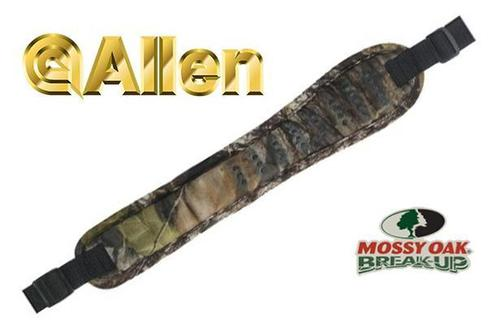 Allen High Country Ultralite Rifle Sling #8163?>