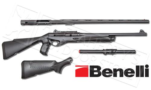 "Benelli Vinci Tactical Combo, 12g with 28"" and 18.5"" Barrrels #A0467300C?>"