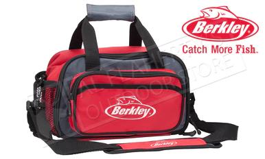 Berkley Tackle Bag - Small #BATBSFW?>
