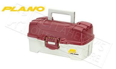 Plano One-Tray Tackle Box #620106?>