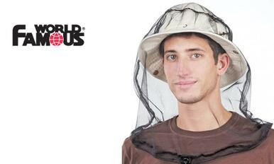 World Famous Micro Headnet Mesh Hat #3167?>