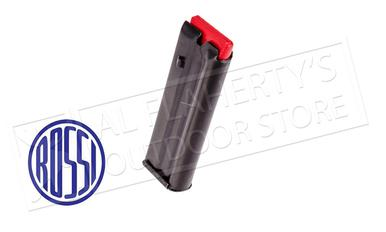 Rossi Magazine RS22 10-Shot .22LR?>