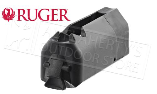 Ruger Magazine American Rifle - 5-Round Short Action #90440?>