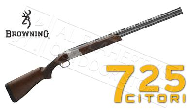 Browning Citori 725 Field Over-Under Shotgun?>