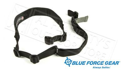 Blue Force Gear Vickers Sling - Padded with Acetal Hardware #VCAS-200-OA?>