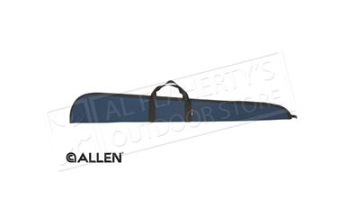 "Allen Durango Shotgun Case 52"" Navy #268NB-52?>"