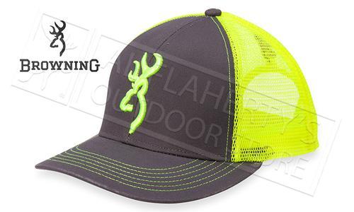 wholesale dealer 81327 dc76b Browning Hat Flashback Cap  308177541