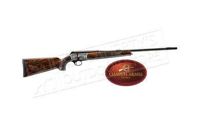 Chapuis Armes ROLS Deluxe Straight Pull Rifle?>