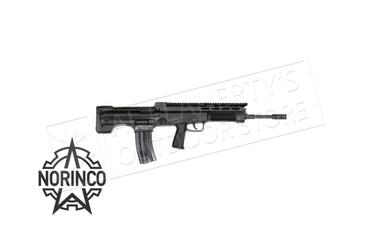 Norinco Type 97 Gen 3 Flat Top 5.56x45 NATO Non-Restricted #97NSR-G3?>