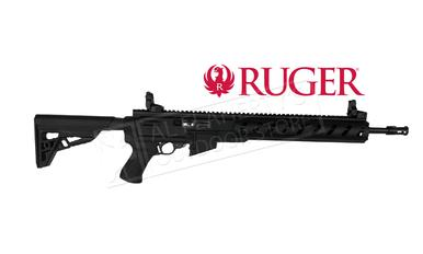 Ruger 10/22 Tactical #31105?>