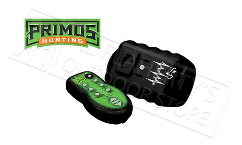 Primos Hunting Speakeasy Predator Electronic Call #3758?>