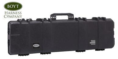Boyt H-Series Single Long-Gun Case #40139?>