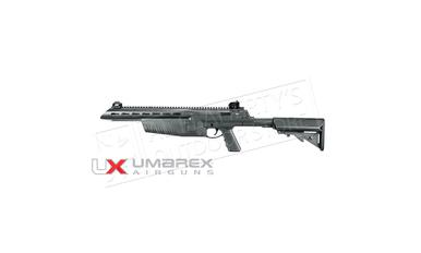 Umarex Airjavelin CO2 Powered Air Archery Airgun Rifle #2252662?>