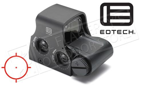 EOTech XPS2 Holographic Sight, -0 Reticle #XPS2-0?>