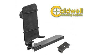 Caldwell Pic Rail Phone Mount #123906?>