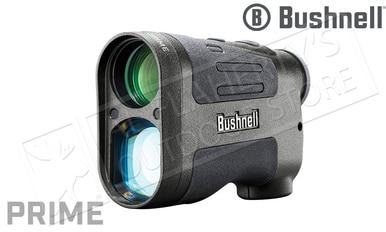 Bushnell Prime 1300 Laser Rangefinder 6x24mm with ARC #LP1300SBL?>