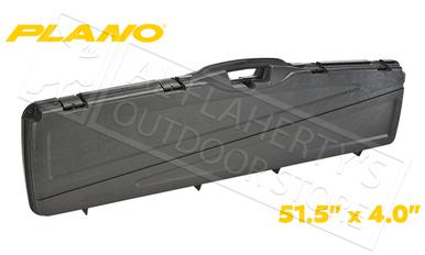 "Plano Protector Series Double Gun Case 51"" #150200?>"