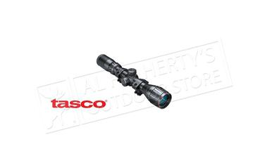 Tasco 2-7x32mm Air Rifle Scope with Rings #TAR2732?>