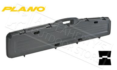 "Plano Pro-Max Series Single Scoped Rifle Case 53"" #1531?>"