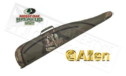 "Allen Teton Soft Rifle Case 48"" #943-48?>"
