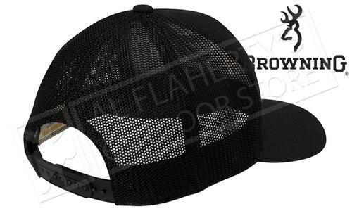 purchase cheap f77ae eb208 Browning Snap Shot Flexfit Baseball Cap  308713621