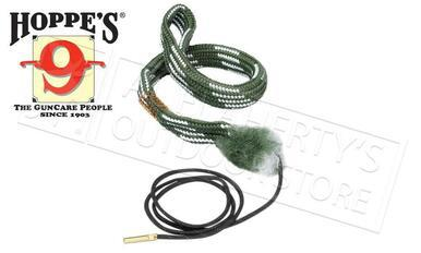 Hoppe's Boresnake, Rifle - .270, 7mm, .284, .280 Caliber #24014?>