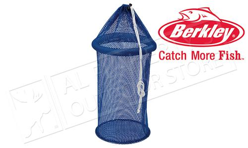 Berkley Floating Bait Bucket Bag #BAFBBB?>