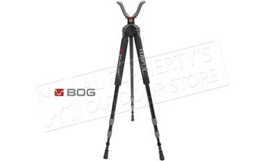 Bog Havoc Shooting Stick Tripod #1100479?>