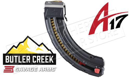 Savage - AllFirearms - largest firearms price comparison portal