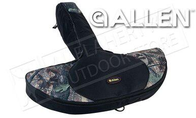 "Allen Crossbow Glove Fitted Case, 44""x33"" #6010?>"