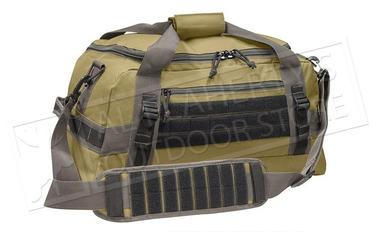 Mil-Spex Tactical Mission Duffle Tan #2500?>