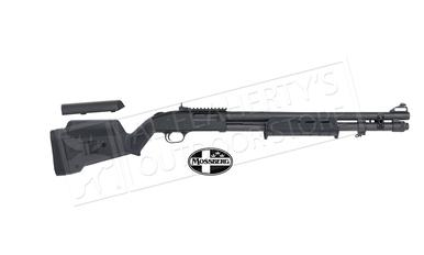 "Mossberg 590A1 9 Shot Magpul Series Pump Action Shotgun 12 Gauge, 20"" Barrel #51773?>"