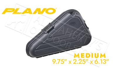 Plano Shaped Pistol Case - Medium #1422-00?>