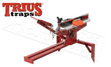 Trius 1-Step Clay Thrower #10201?>