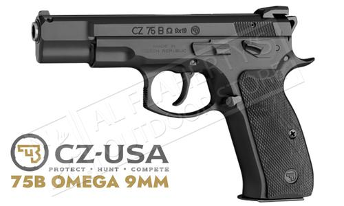 Cz - AllFirearms - largest firearms price comparison portal