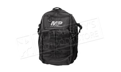 M&P Duty Series Backpack #110017?>
