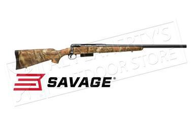 "Savage Arms 220 Bolt Action Shotgun - Camo 20 Gauge 3"" Chamber #18828?>"