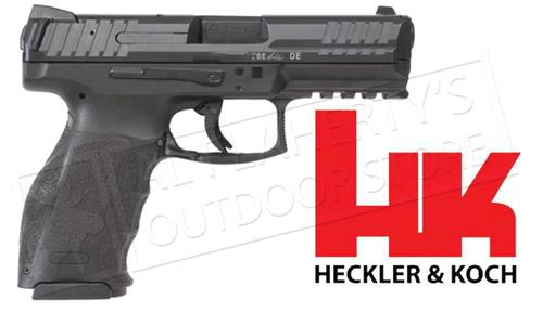Heckler & Koch VP9 SFP9-SF 9mm Pistol?>