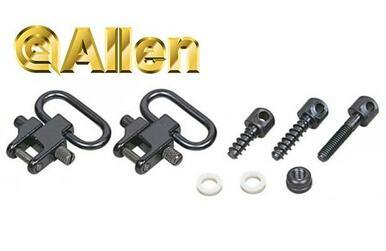 "Allen Swivel Set for 1"" Wide Slings #14420?>"