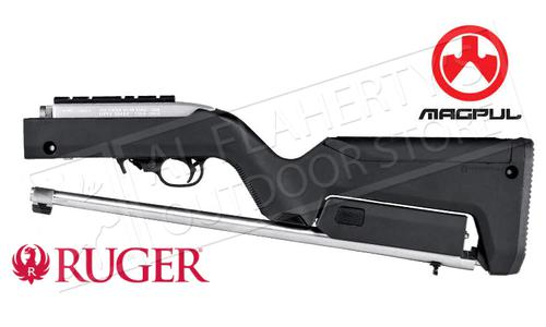 Magpul X-22 Backpacker Stock for the Ruger 10/22 TakeDown #MAG808?>