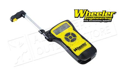 Wheeler Professional Digital Trigger Gauge #710904?>