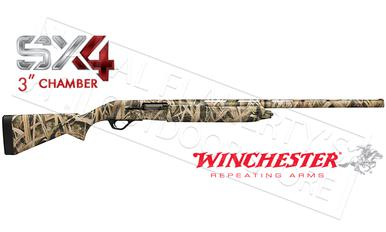 "Winchester SX4 Waterfowl Hunter 12 Gauge 3"" 28"" Barrel #511206392?>"