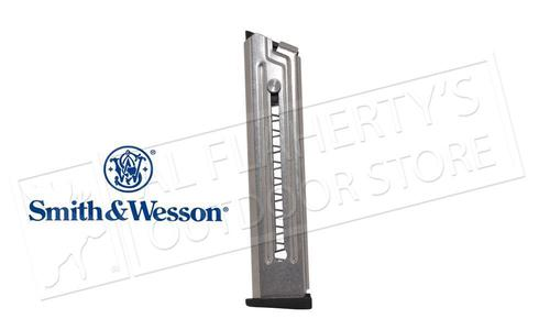 Smith & Wesson Magazine SW22 Victory .22LR 10-Round #3001520?>